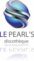 le-pearls