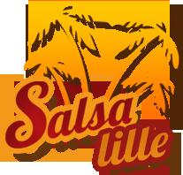 Salsa Lille