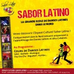 saborlatino-cours-salsa-cubaine-lady-styling